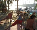 Coastal Yoga, Turkey. Yoga & Culture Tours